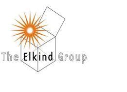 TEG logo left